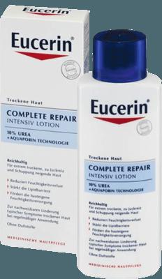 eucerincompleterepair10urea