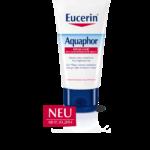 (Exklusiv) Eucerin Aquaphor Repair-Salbe