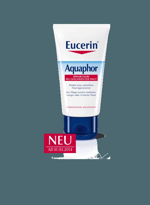 eucerinaquaphor
