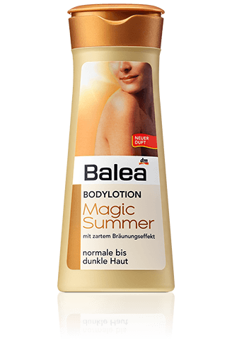 baleamagicsummerbodylotion