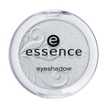 essence 03 starlight sparkling effect mono eyeshadow