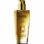 L'Oréal Paris Öl Magique für alle Haartypen