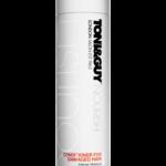 TONI&GUY nourish Conditioner for Damaged Hair