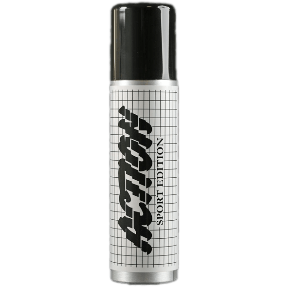 casinoactionsportparfumdeodorant