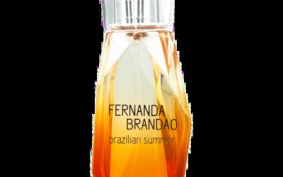 Fernanda Brandao brazilian summer EdP (sfmbox)