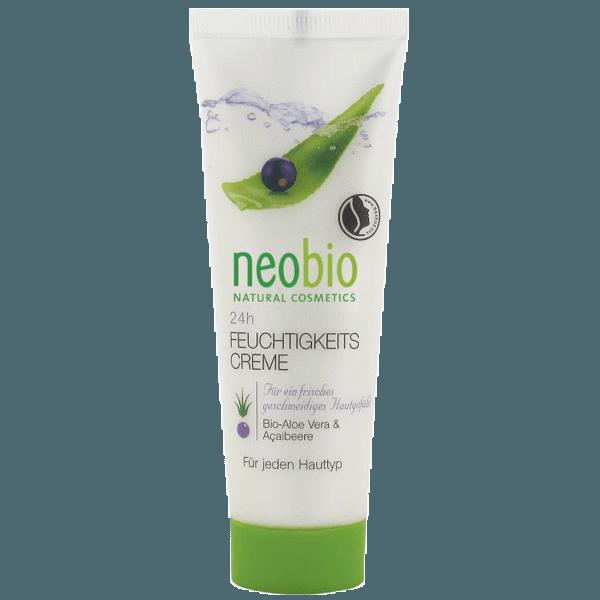 neobio24hfeuchtigkeitscreme