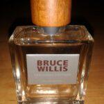Unser LR-Testpaket: Aloe Vera, Bruce Willis & LR COLOURS