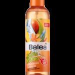 Balea Mango Mamba Erfrischendes Bodyspray