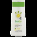 neobio Fresh Skin Reinigungsmilch