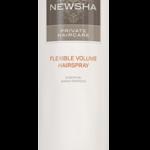 NEWSHA Flexible Volume Hairspray