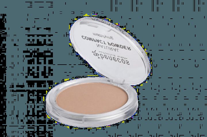 benecoscompactpowder