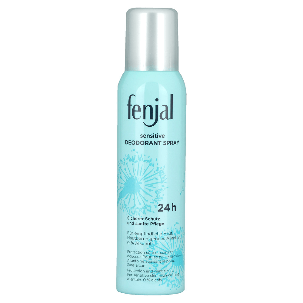 fenjalsensitivedeospray