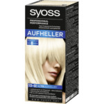 Syoss Ultra-Aufheller 13-0