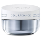 ARTISTRY Ideal Radiance Illuminating Moisturizing Cream