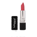 bellapierre cosmetics Mineral Lipstick Cat Walk