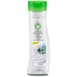 Herbal Essences Clearly Naked Feuchtigkeits-Shampoo
