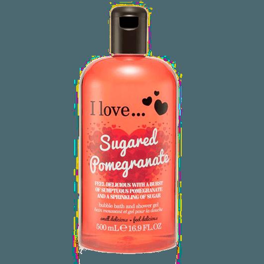 ilovecosmeticssugaredpomegranate