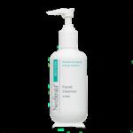 NeoStrata Restore Facial Cleanser 4 PHA und Ultra Moisturizing Cream 10 PHA