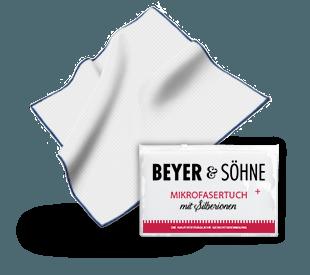 beyersoehnemikrofasertuch