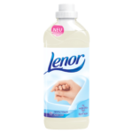 Lenor Weichspüler Gentle Touch