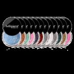 Bellápierre Cosmetics Cosmetic Glitter