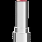 uma cosmetics Colour&Care Lipstick 10