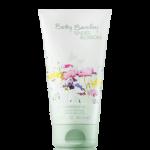 Betty Barclay Tender Blossom Duschcreme