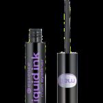 essence liquid ink matt eyeliner