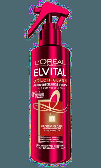 lorealpariselvitalcolorglanzfarbversiegelungsfluid