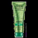 L'Oréal Paris HAIR EXPERTISE Imposante Kräftigung Shampoo