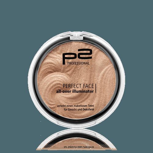 p2professionalalloverilluminator2