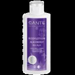 SANTE Naturkosmetik Bodylotion Acai Energy