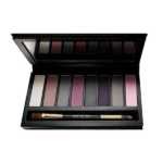 ARTISTRY Little Black Dress Lidschattenpalette