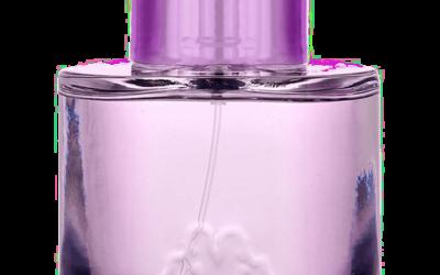 Kappa Viola Eau de Toilette for Women