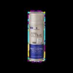 Schwarzkopf Styliste ULTÎME Satin Frizz-Control Anti Frizz Cream
