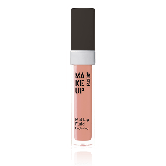 makeupfactorymatwantedlipfluid52violetmauve