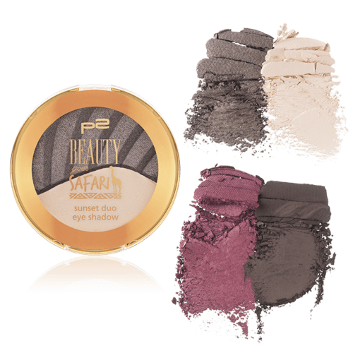 p2sunsetduoeyeshadow
