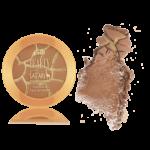 p2 Suntastic Face Bronzer | Beauty goes Safari LE