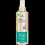 Schwarzkopf Styliste ULTÎME Sea Salt Beach Look Texturierendes Spray