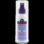 Aussie Miracle Beach Waves Spray