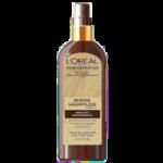 L'Oréal Paris Hair Expertise Seidige Nährpflege Absolutes Haarzauber-Öl