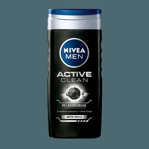 niveamenactiveclean