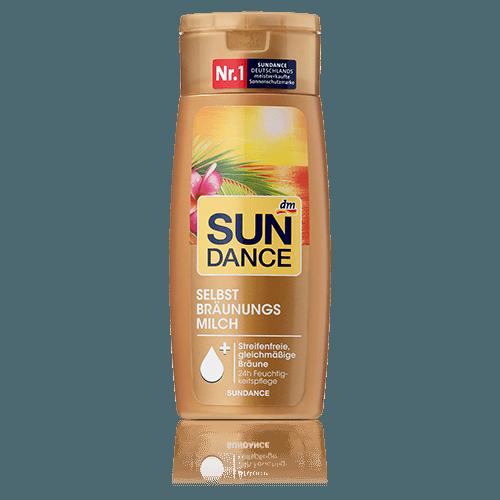 sundanceselbstbrC3A4unungsmilch