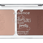 essence happy girls are pretty contouring set 01 happiness is… a way of life