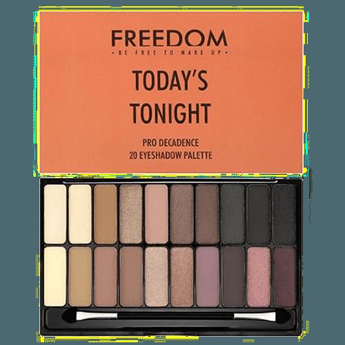 freedomprodecadencetodaystonight