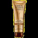 L'Oréal Paris HAIR EXPERTISE EverRich Seidige Nährpflege Shampoo & Spülung