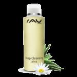 RAU Cosmetics Deep Cleansing 2in1