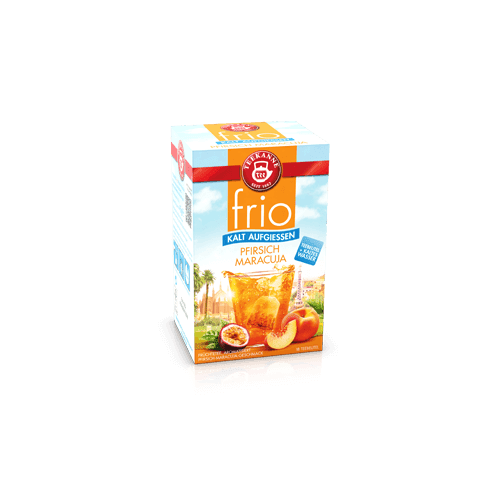 teekannefriopfirsichmaracuja
