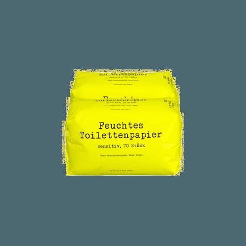 ohneteuerfeuchtestoilettenpapiersensitiv