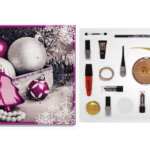 youstar Make Up Adventskalender PRETTY X-MAS und Nagellack-Adventskalender
